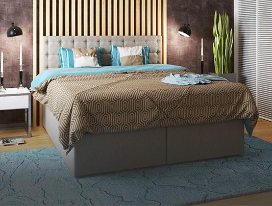 Каркасы, кровати, диваны